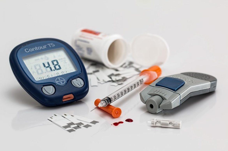 רפואה משלימה וסוכרת