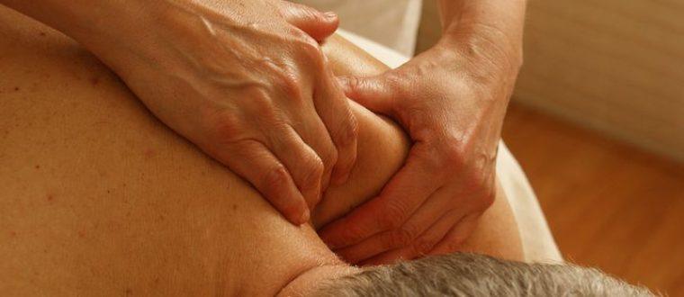 כאבים וטיפול טווינא (העיסוי הסיני)