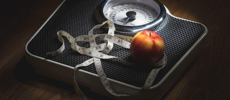 ירידה במשקל חמישה דרכים מומלצות לירידה במשקל